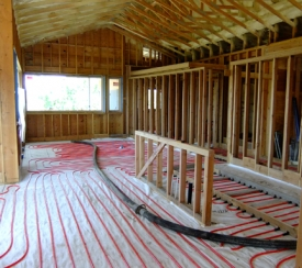 radiant-heat-ready-for-concrete