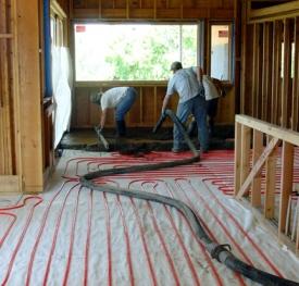 radiant-heat-concrete-pour