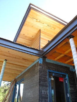 soffits-and-cedar-siding