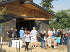 Solar Oregon Conference