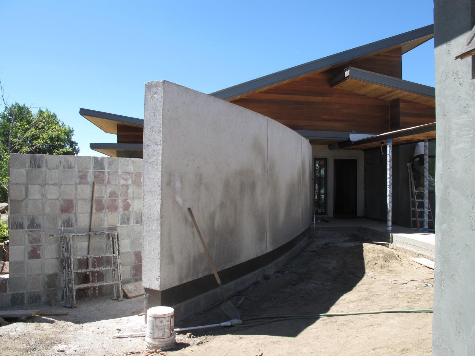 miro-wall