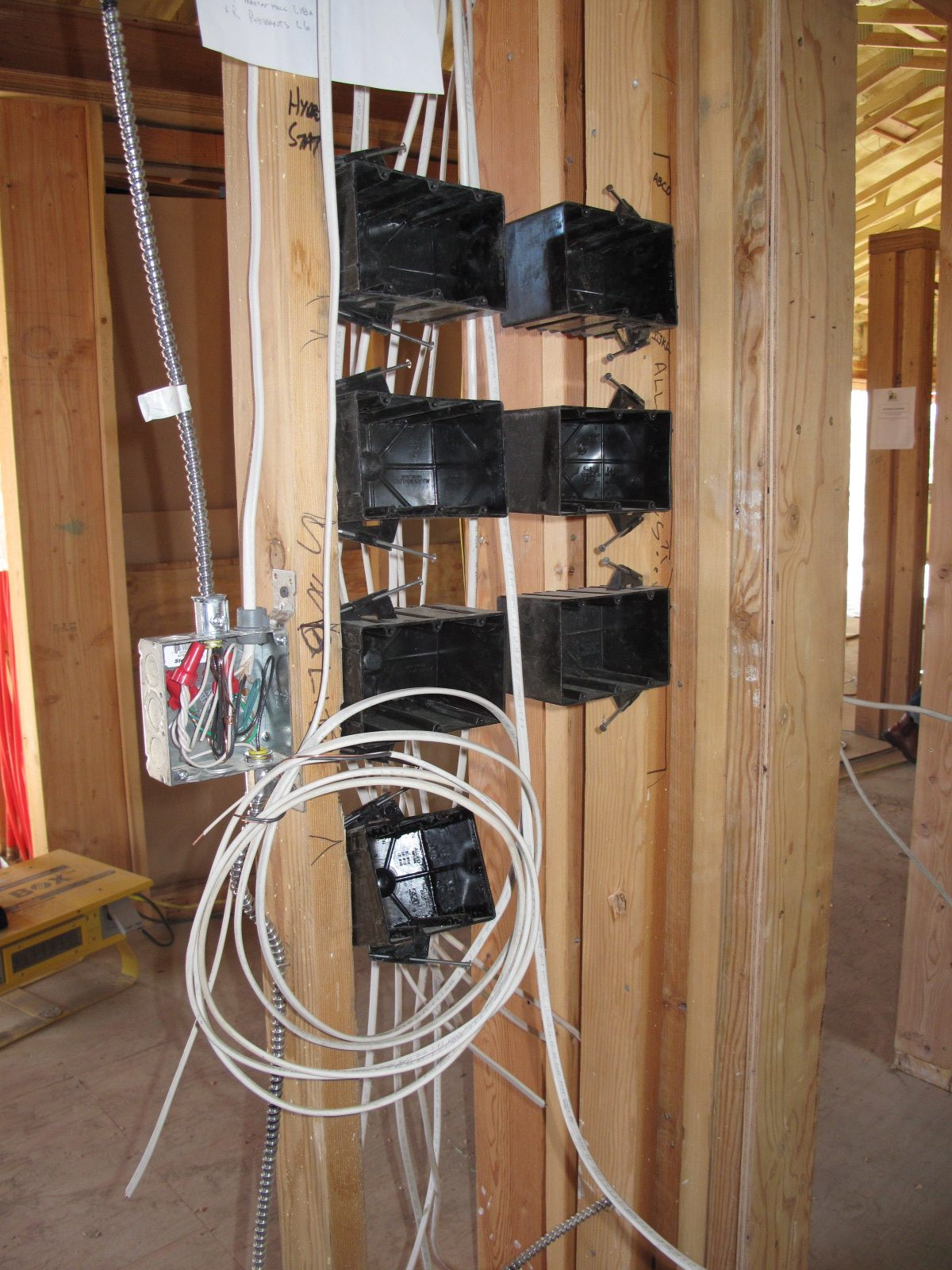 materials choices for change desert rain house parr cabinet