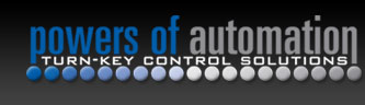 Powers-of-Automations-4x1